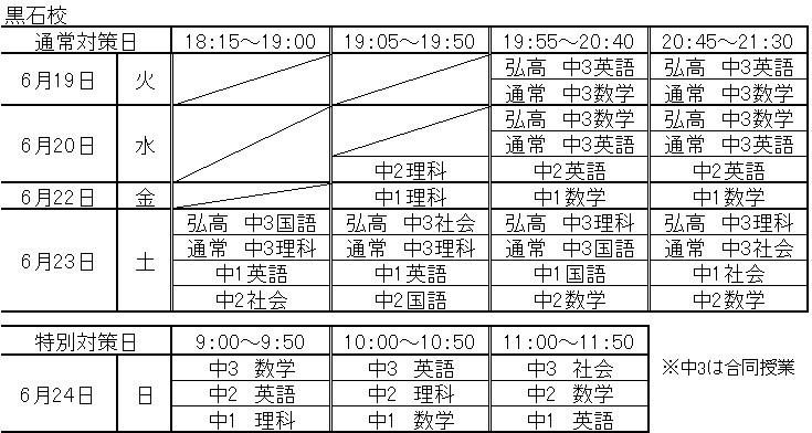 1学期期末黒石.jpg