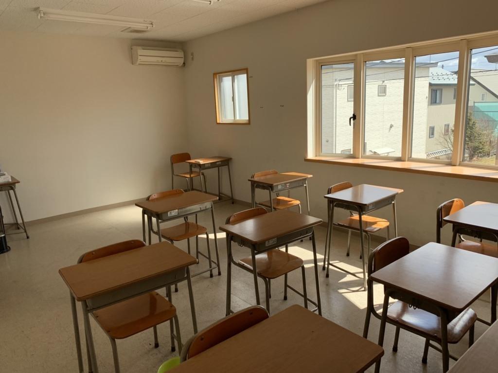 金木左教室.jpg
