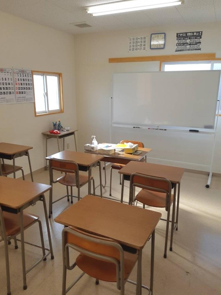 金木校教室.jpg