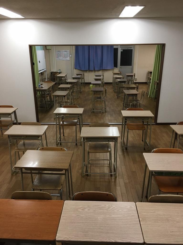 黒石教室4.jpg